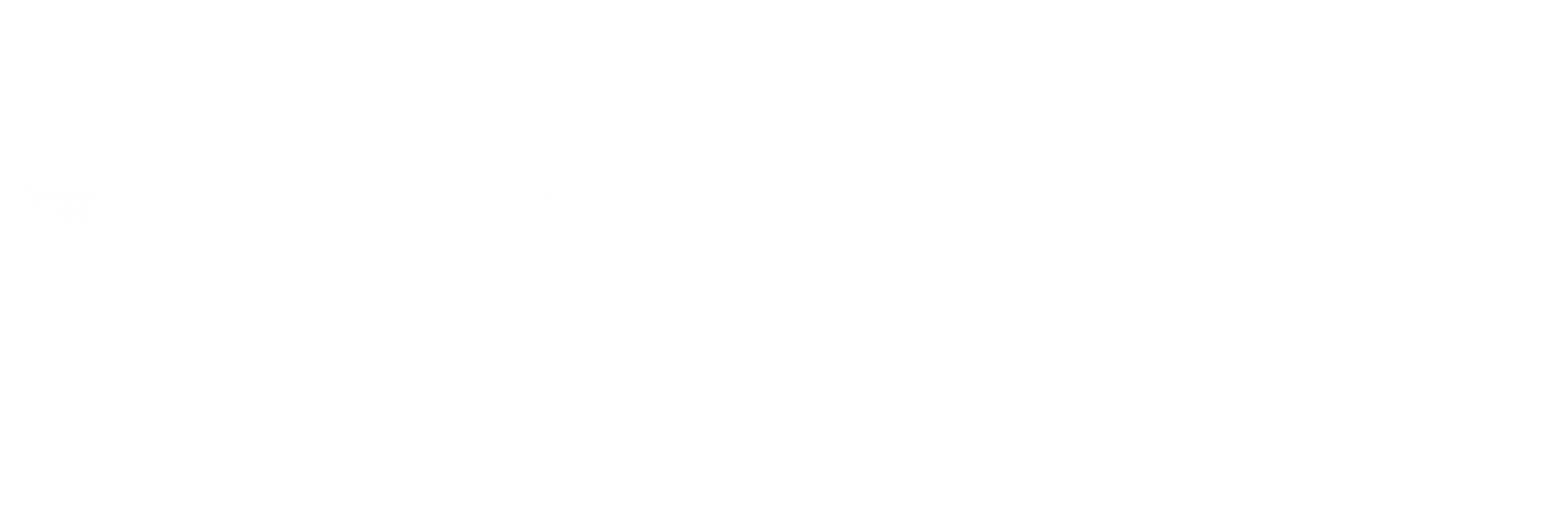 Saab Youngtimer Lease